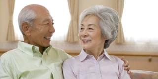 サービス付高齢者向け住宅での看護師の仕事