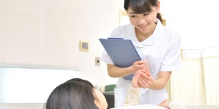 看護師 救護室バイト