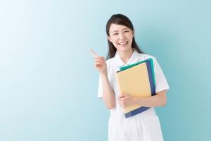 看護師転職を成功させるポイント