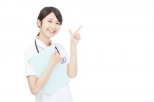 給与が高い看護師の転職先探し