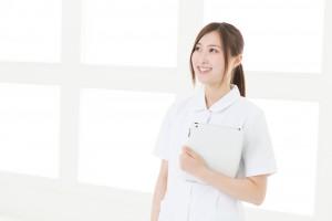 看護師求人を探す
