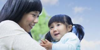 育児と両立しながら働く