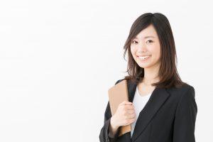 看護師紹介会社コンサルタント